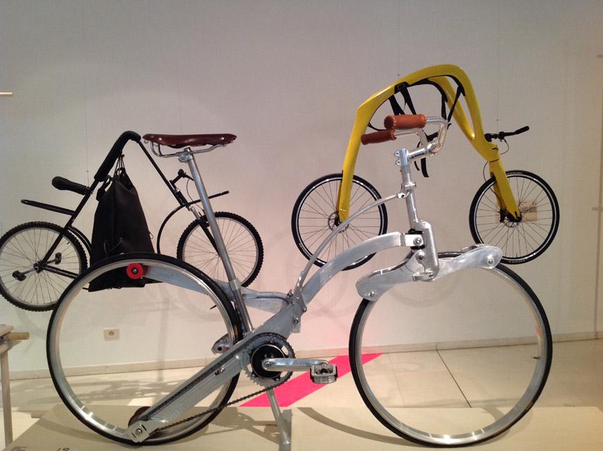 bike-future-gent-01