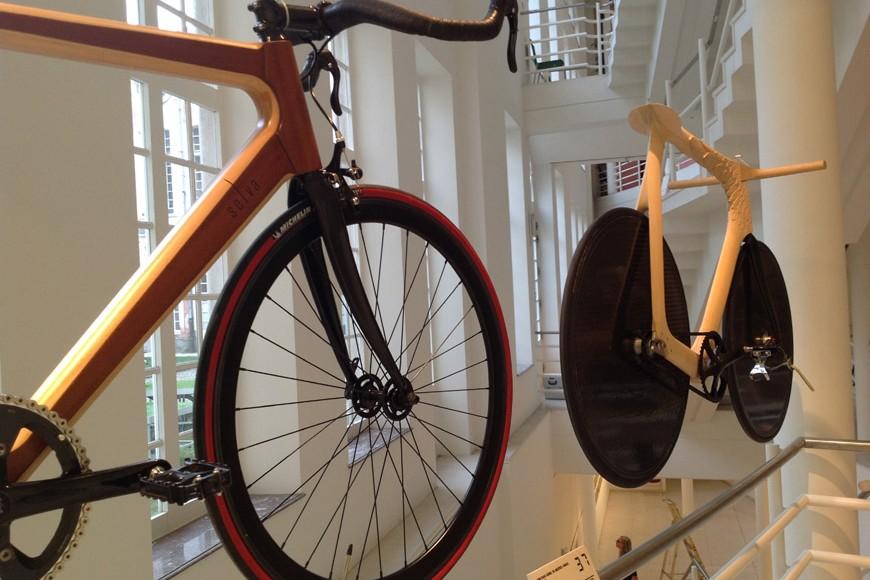 bike-future-gent-cover-870x580