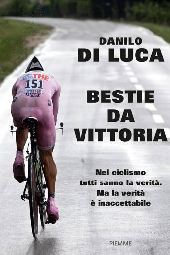 cover Di Luca-k8gC-U150353172818bxC-350x524@Gazzetta-Web_zoom
