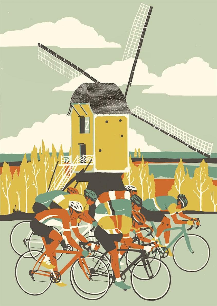 eliza-southwood_amstel_urbancycling_it