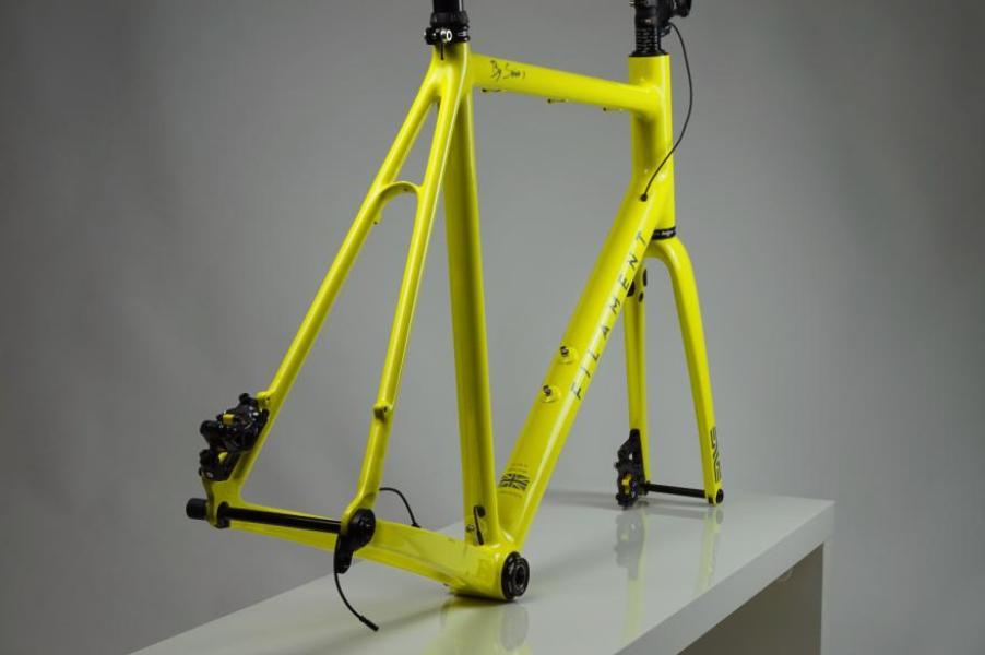 filament-bikes-2