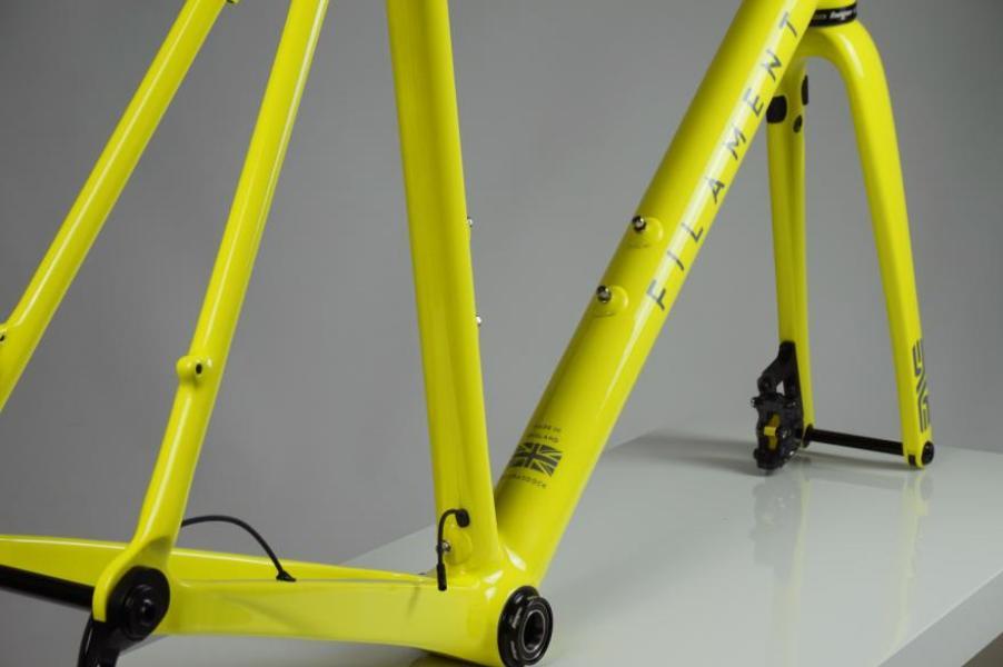 filament-bikes-3