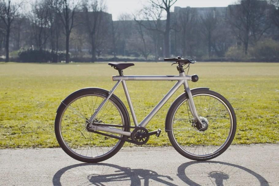 google-self-driving-bike-1-8