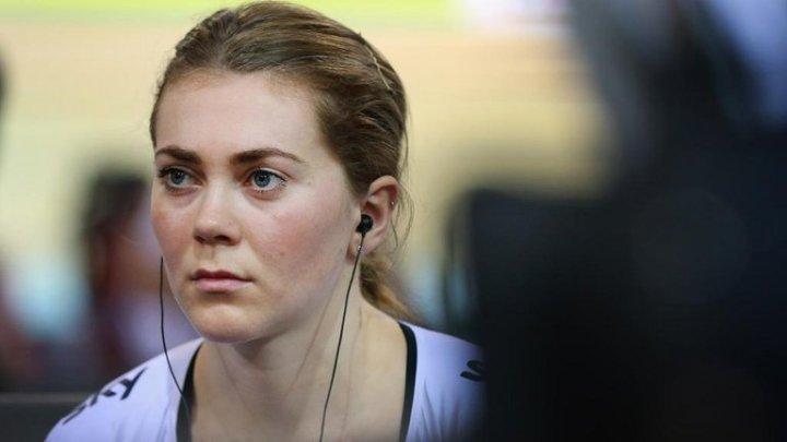 jess-varnish-track-world-championships-paris-british-cycling_3268091