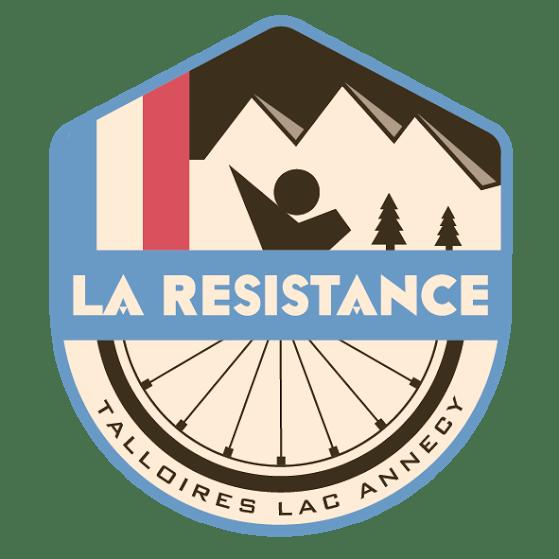 laresistance-logo