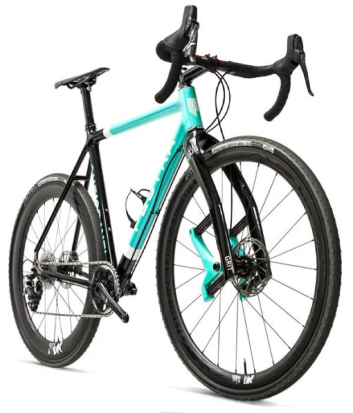 lauf-grit-gravel-road-bike-leaf-spring-suspension-fork-8-514x600