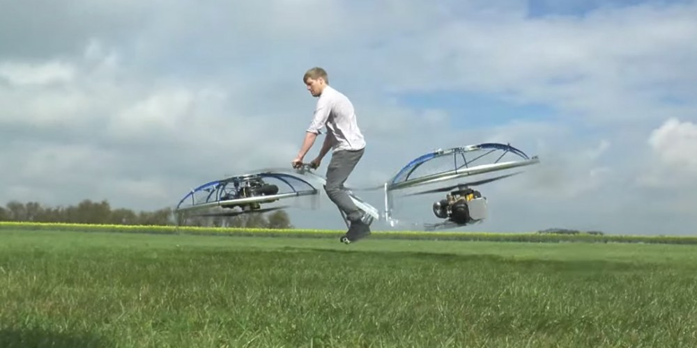 29-022024-colin_furze_builds_homemade_hoverbike