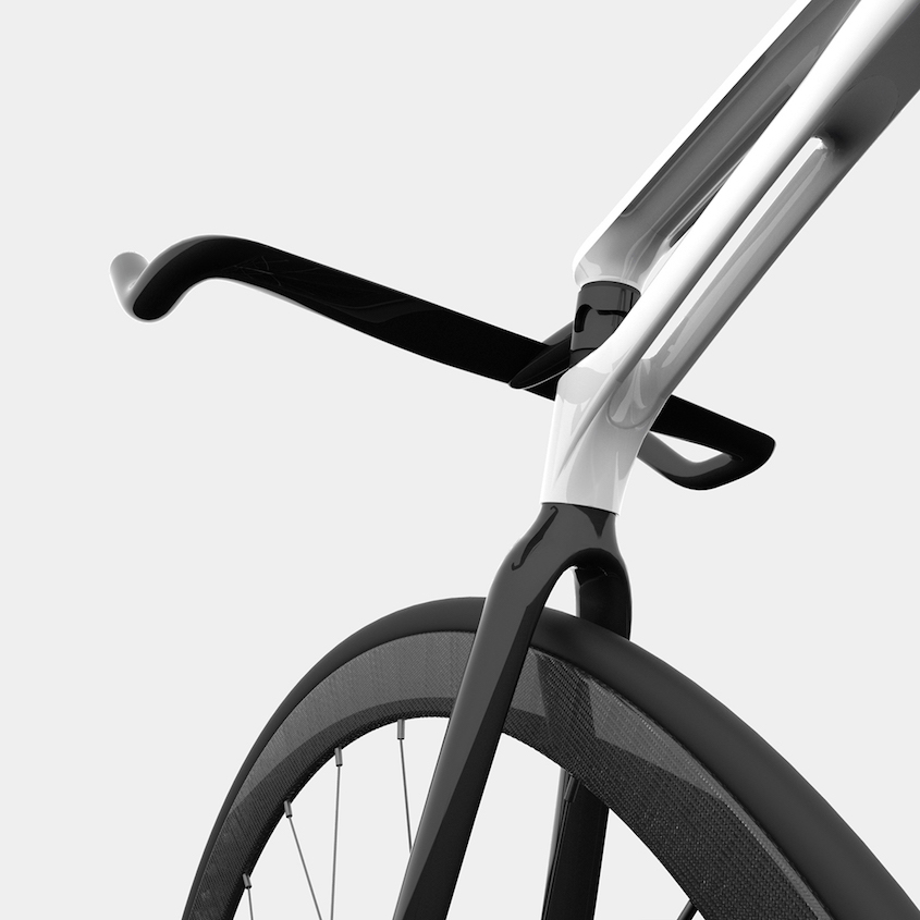 3bee_-la-fixie-stampata-in-3d_urbancycling_5