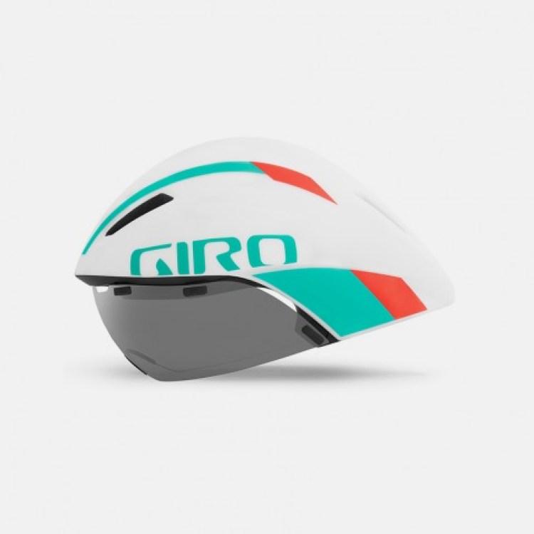 Giro_H_Aerohead_WhiteTurquoise_1