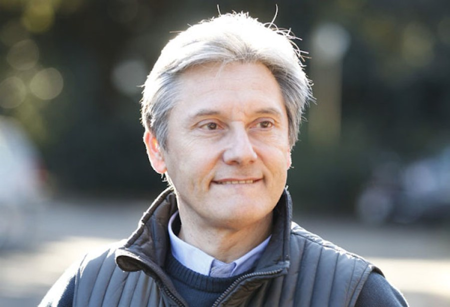 Giuseppe-Saronni