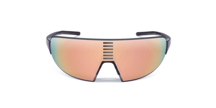 H1-16-Rapha-Pro-Team-Flyweight-Glasses-Black-Bronze-1-1-2048x1024