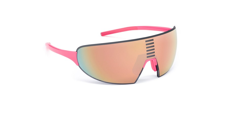 H1-16-Rapha-Pro-Team-Flyweight-Glasses-Pink-Bronze-right-2048x1024
