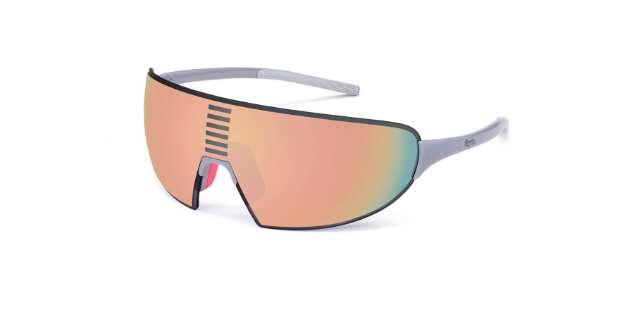 H1-16-Rapha-Pro-Team-Flyweight-Glasses-RCC-Bronze-left-2048x1024