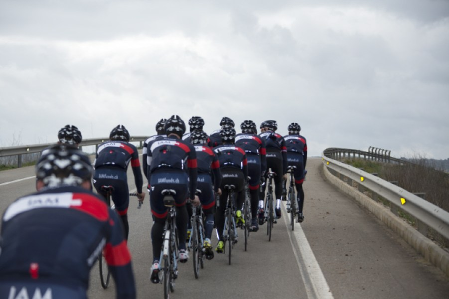 IAM_Cycling_TrainingCamp_article_06