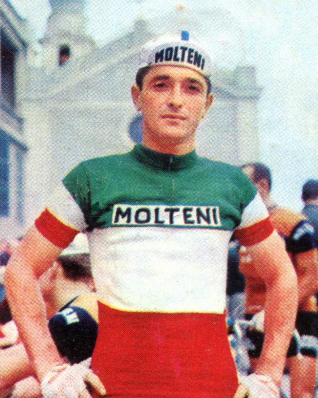 Michele_Dancelli_1966