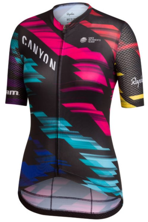 Rapha_Canyon-Sram_pro-team-replica_Aero-Jersey-Women-angle-400x600