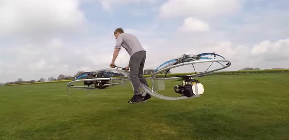 colin-furze-home-made-hoverbike-6