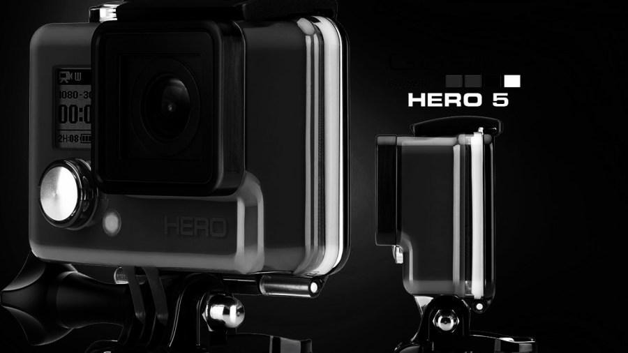 gopro-inc-hero-5-rumors-release-date-delayed