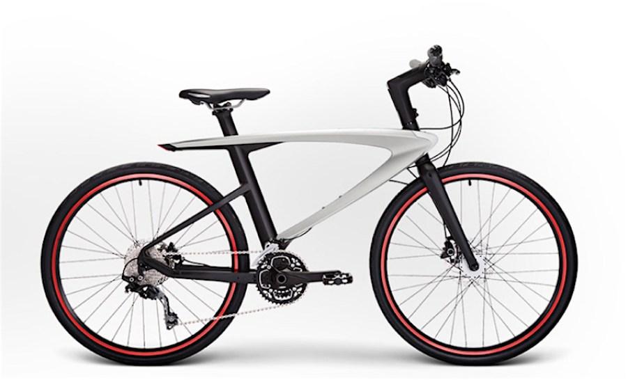 le-syvrac_leeco_smart-bike_1