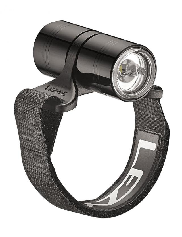 product-led-femtoduo-zoom1