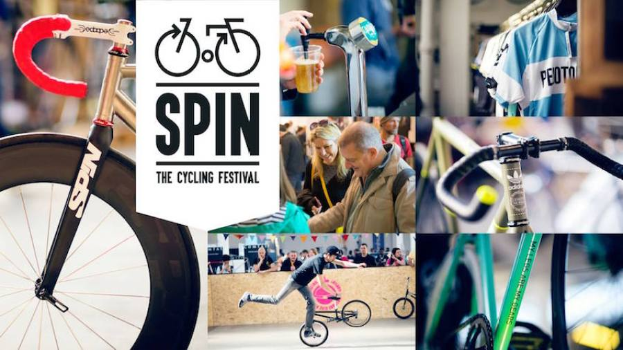 spin-the-cycling-festival_urbancycling_2