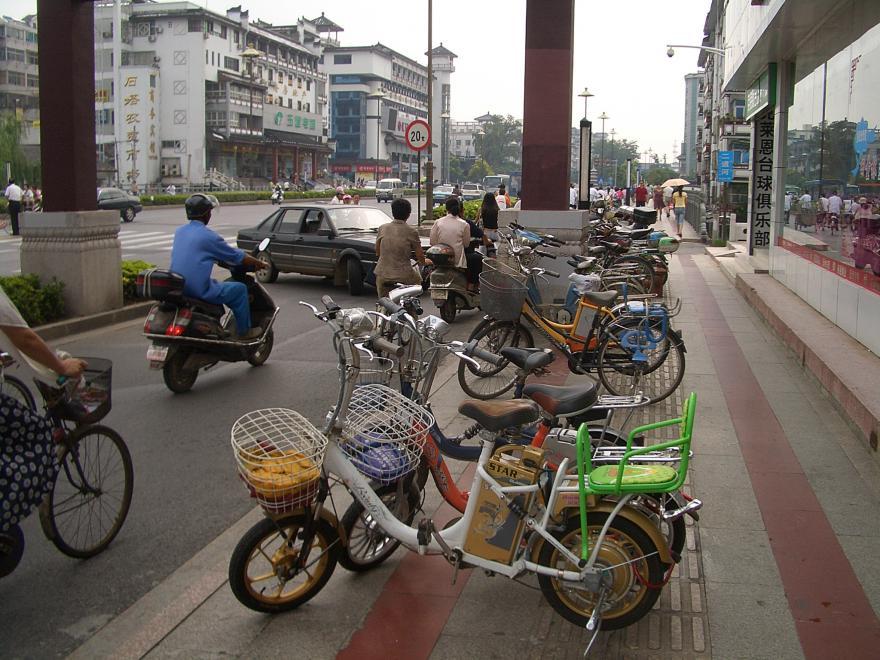 yangzhou-wenchanglu-electric-bicycles-3278