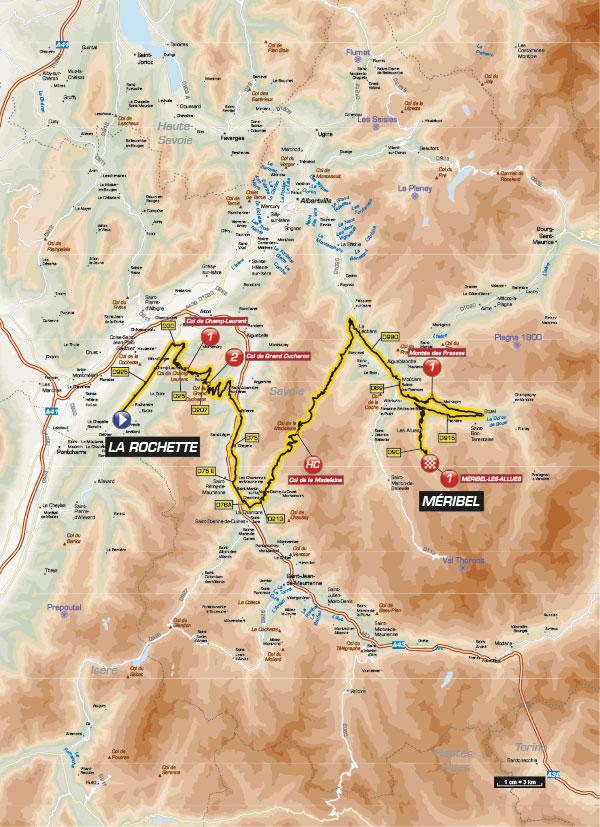 2016_criterium_du_dauphine_stage_6_map
