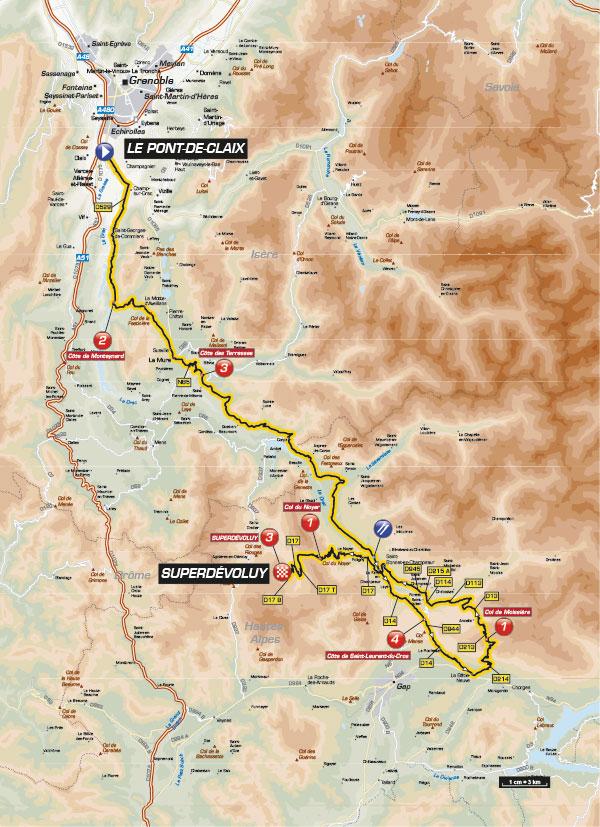 2016_criterium_du_dauphine_stage_7_map