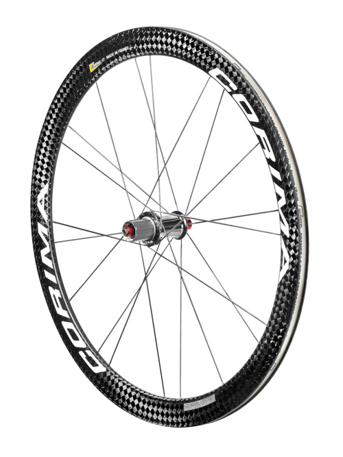 20_CORIMA_47MM_S_CLINCHER_AR_20R_12K