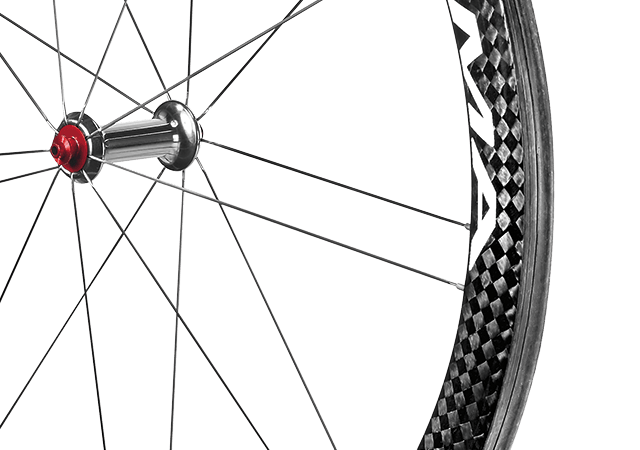 27_CORIMA_47MM_S_CYCLO_CROSS_TUBULAR_AV_18R_12K