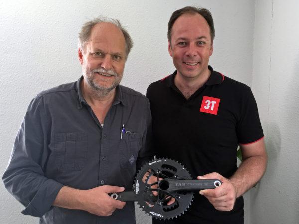 3TTHM_Thomas-Mertin_THM-founder_and_Rene-Wiertz_3T-CEO-600x449