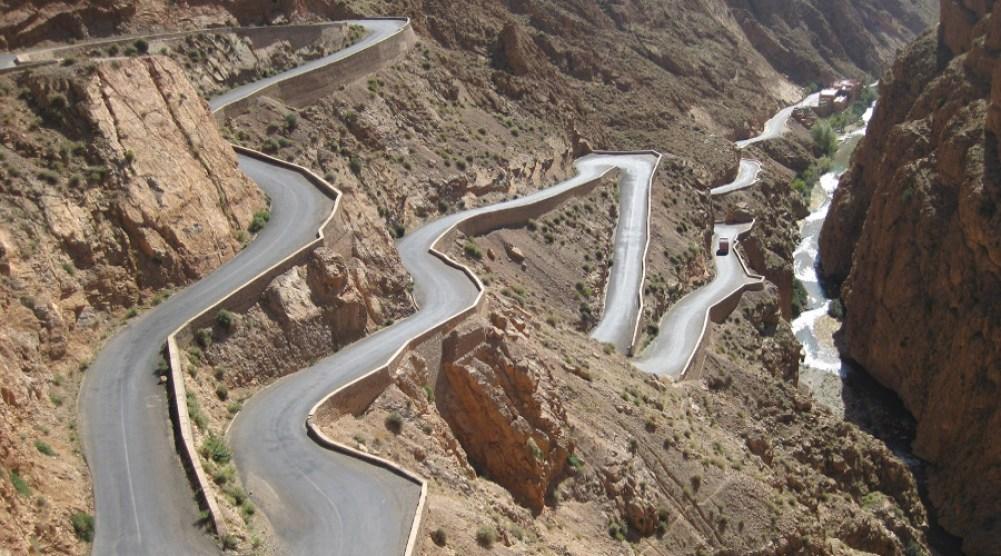 Atlas-Mountains-Road-Morocco