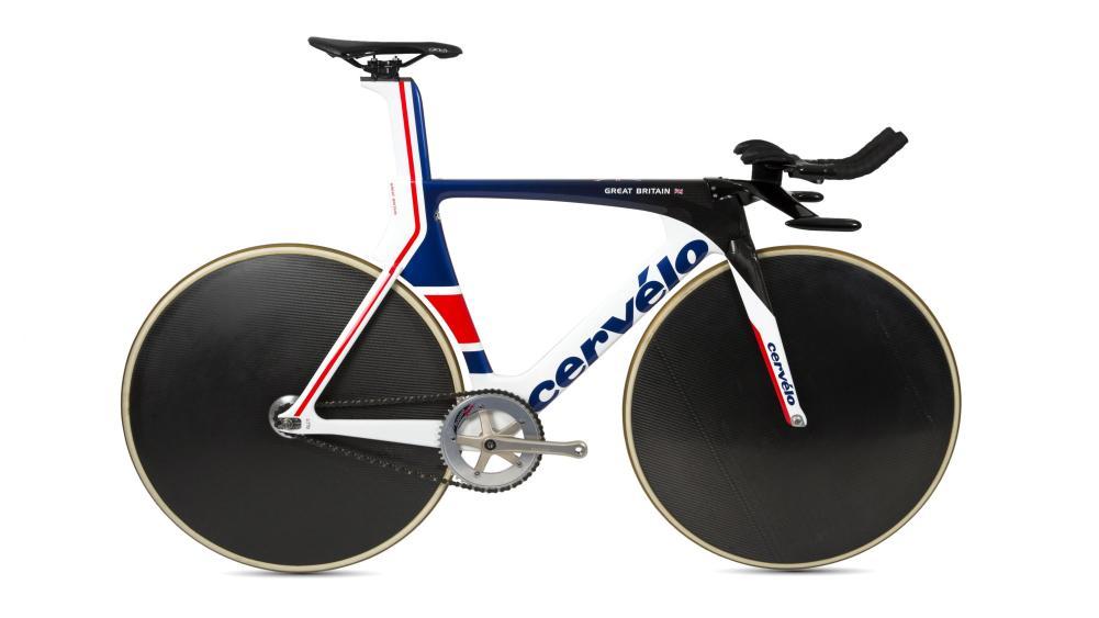 SW16_Olympic_Bike_Edited_V2.2-2_website_sized