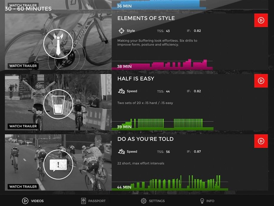 app-ipad-video-list