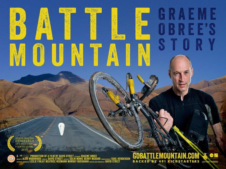 battle-mountain-poster