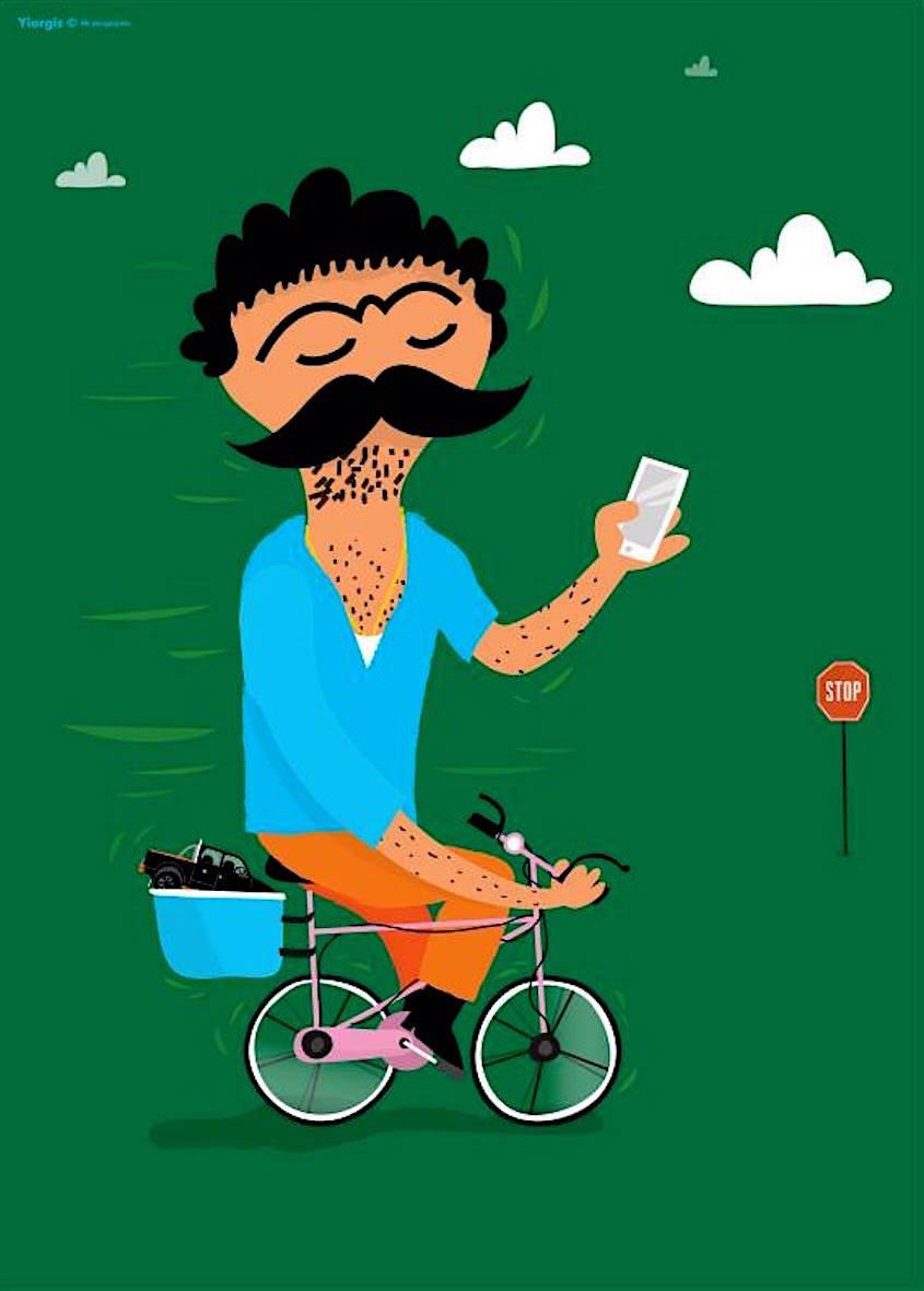 bikeart-thessaloniki_urbancycling_12