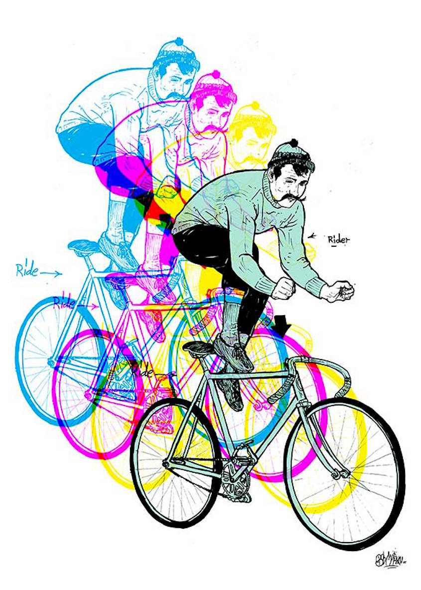 bikeart-thessaloniki_urbancycling_5