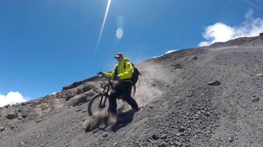 blast-down-kilimanjaro