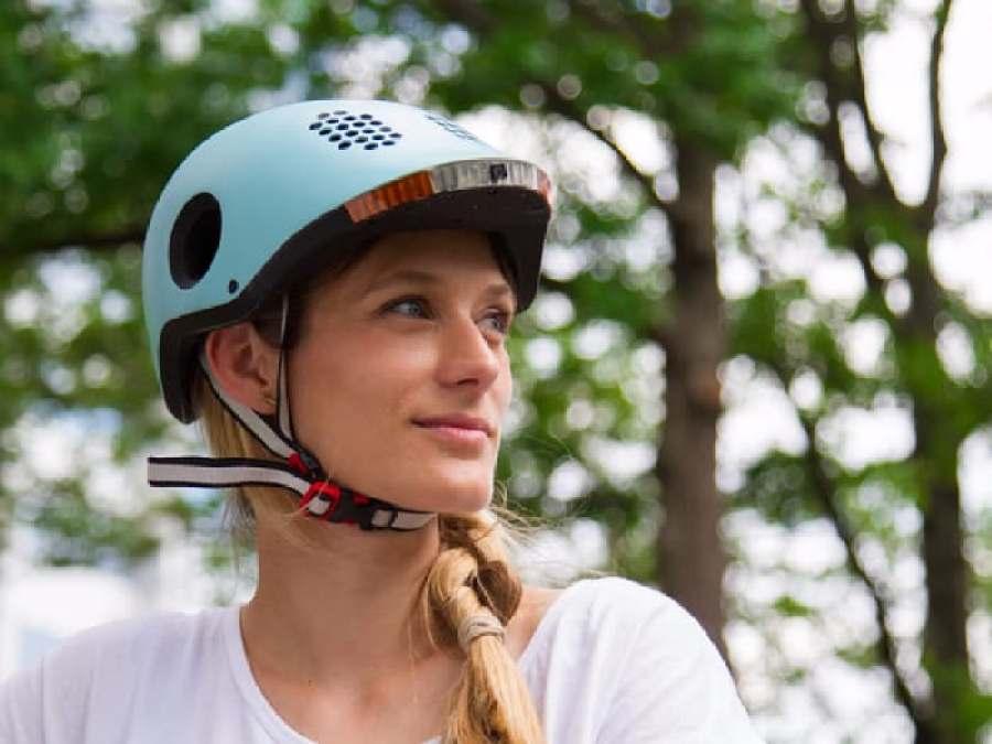 brooklyness-classon-smart-helmet-4