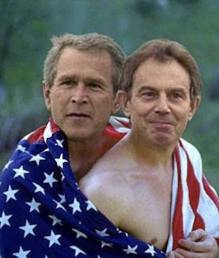 bush-blair-555555555555