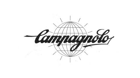 CapoVelo.com   Masi to Celebrate Its 90th Anniversary with ...
