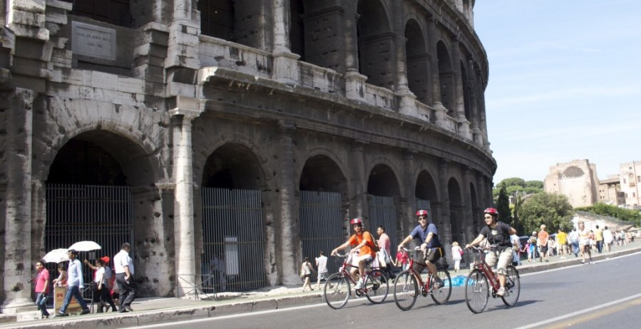 cycling-in-rome-1024x525