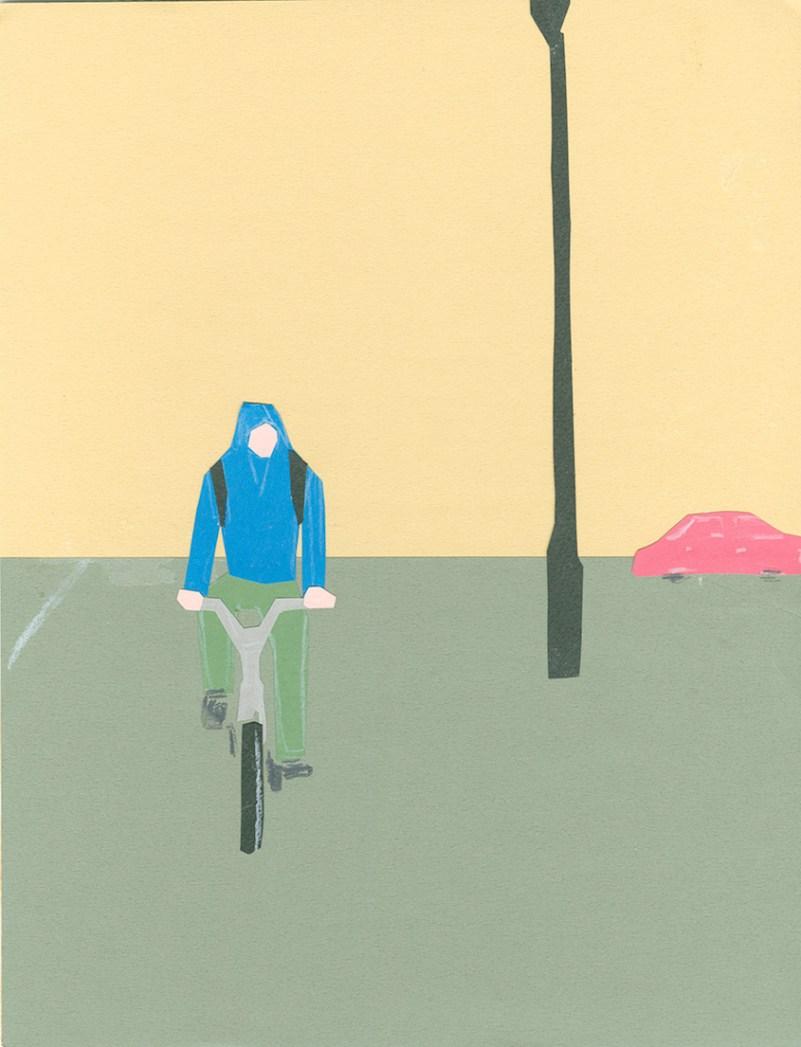 taku-bannai-illustrations_urbancycling_5