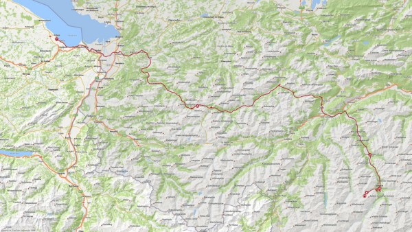 tour_de_suisse_stage_7_map