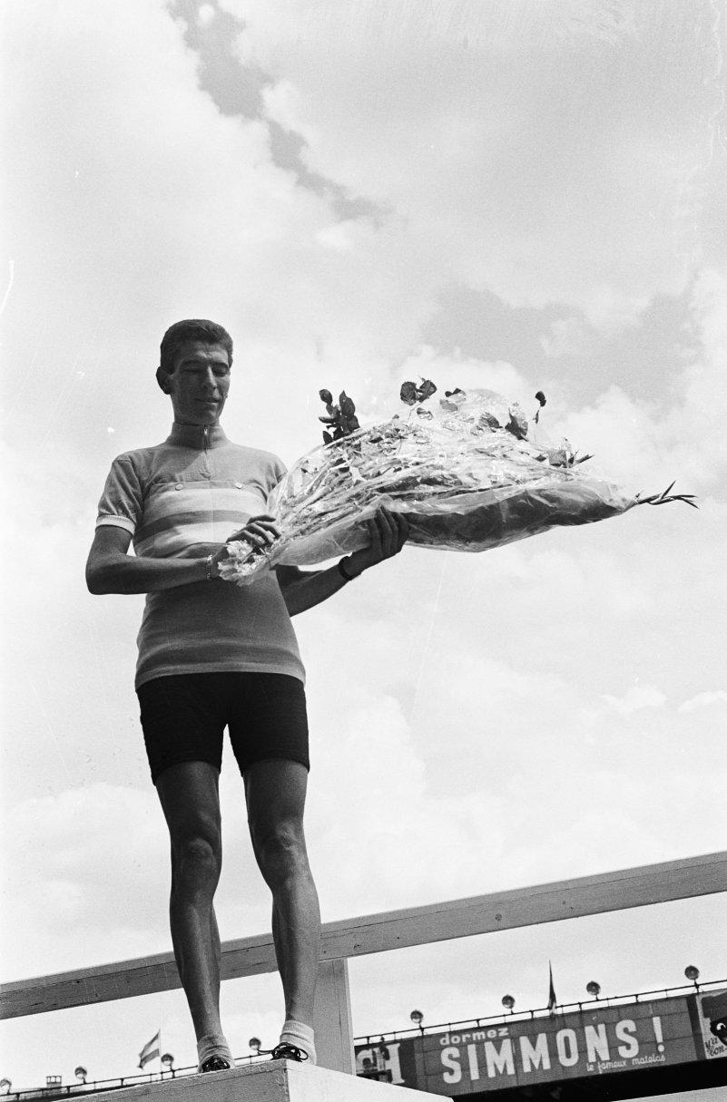 Federico_Bahamontes_1964