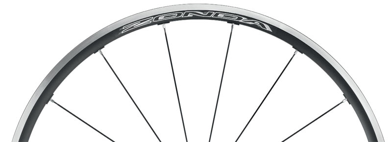 Fulcrum-Zonda-C17-alloy-road-bike-wheels-1
