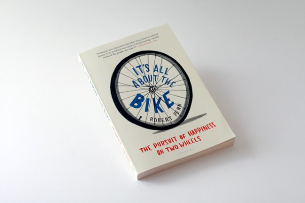 book-about-the-bike