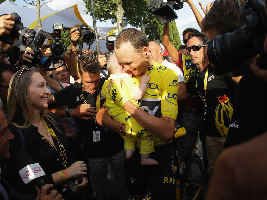 chris-froome-michelle-froom-kellan-tour-de-france_3750949