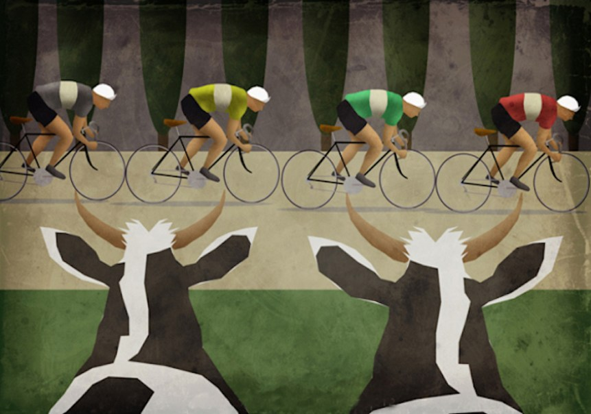 mark-fairhurst-illustrations_urbancycling_8