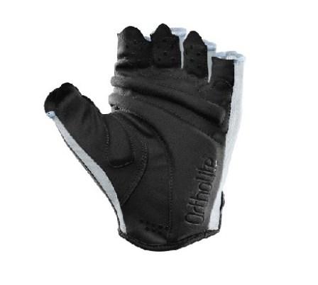 mavic-ksyrium-pro-glove-ortholite